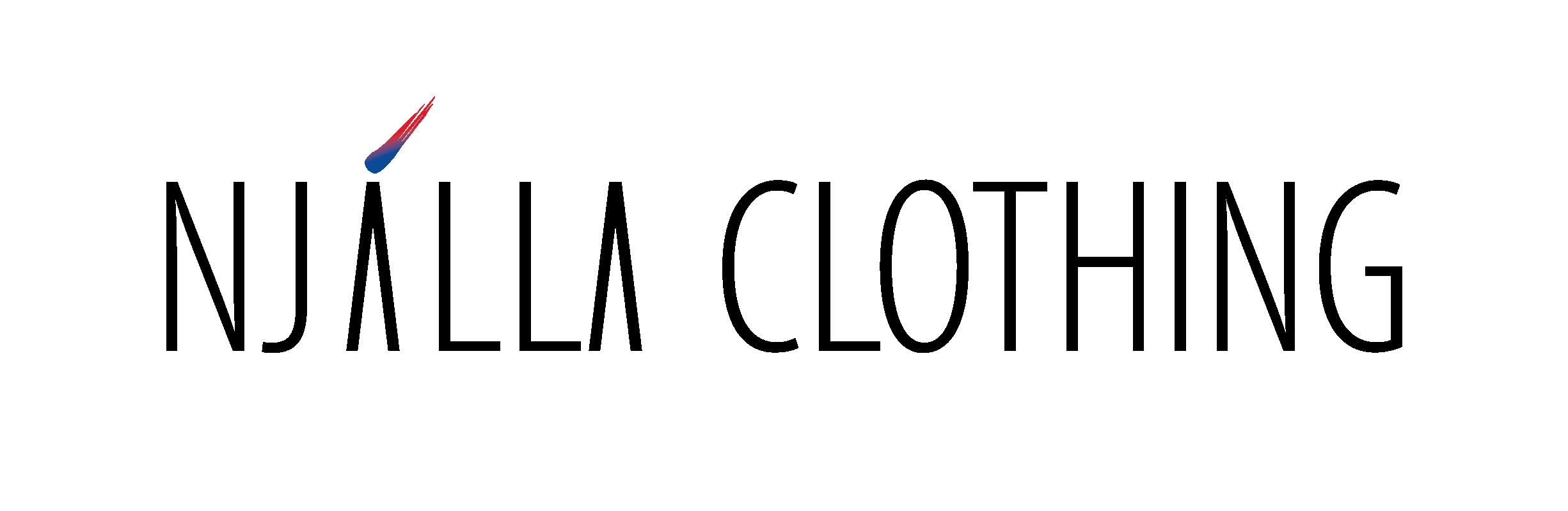 NJÁLLA