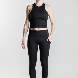 Polar night – Skábma leggings