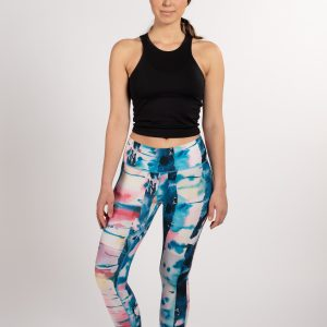 Weeping birch – Soahki fairy-tale leggings
