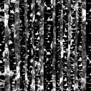 NEW! Silver birch – Soahki Snowfall leggings