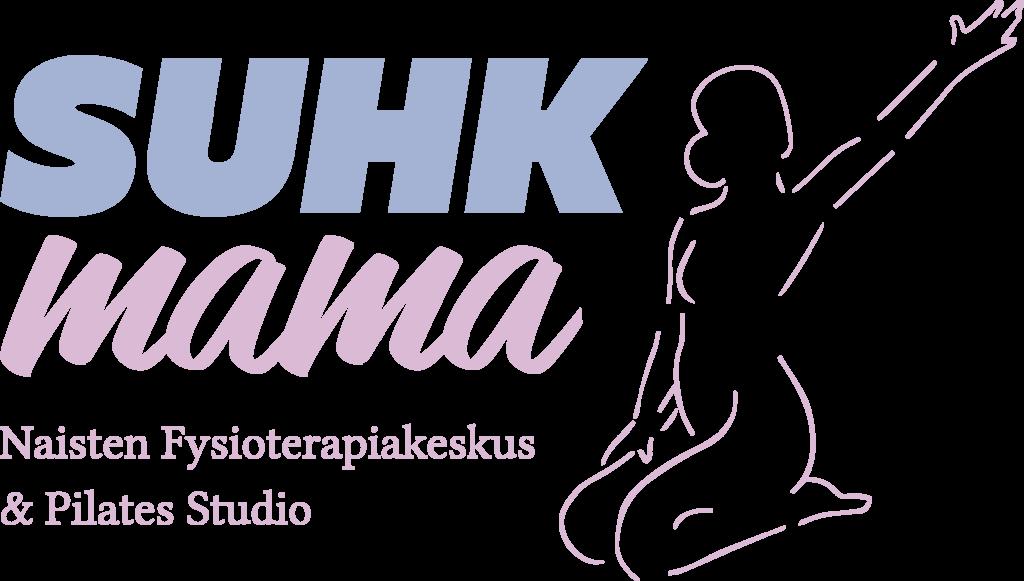 suomen urheilu hierontakeskus suhk mama